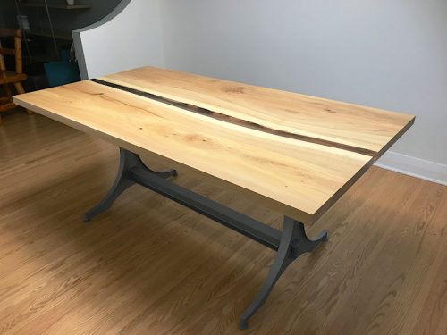 elm-dining-table