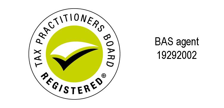 Addright Registered BAS Agent