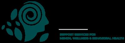 EMPOWERMENT RESOURCE ASSOCIATES Logo