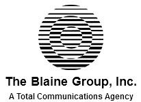 The Blaine Group, Inc.