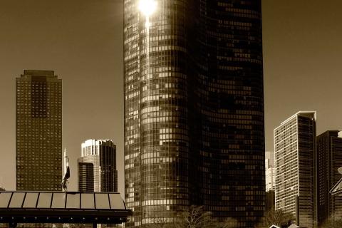Sepia-Chicago-11
