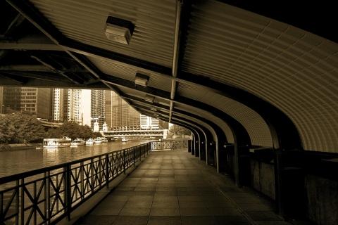 Sepia-Chicago-5