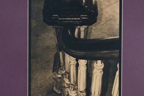 cyanotype-05