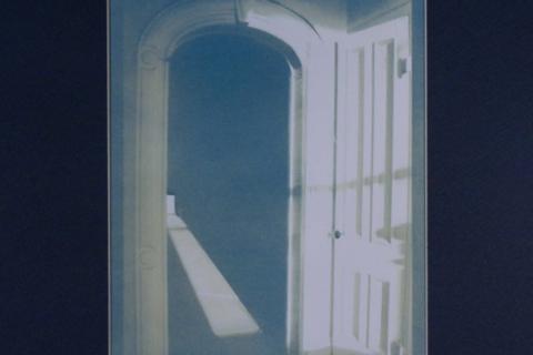 cyanotype-06