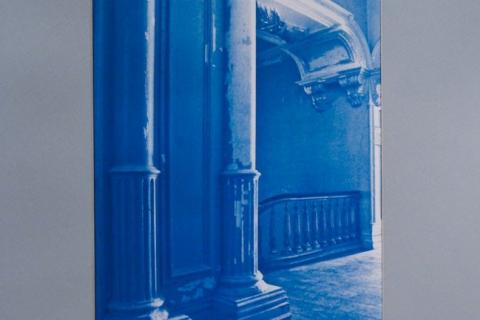 cyanotype-07