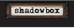 shadowbox_logo