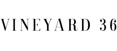 v36_logo