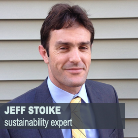 JEFF STOIKE