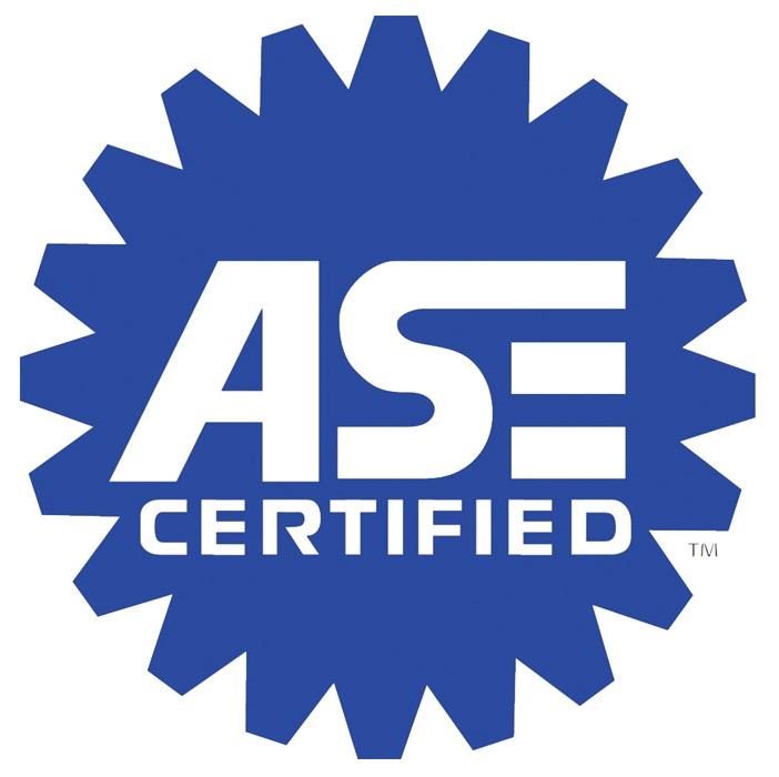 ASE-webinar-series