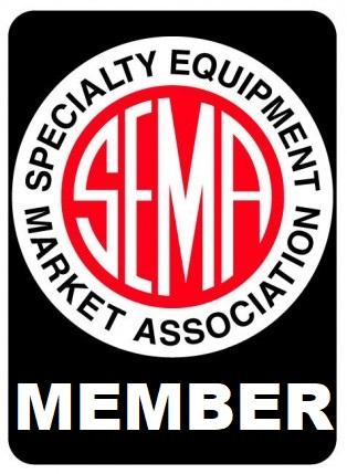 SEMA-Member-Logo1M
