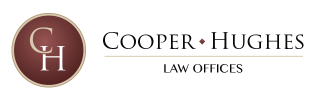 Cooper Hughes Law Offices