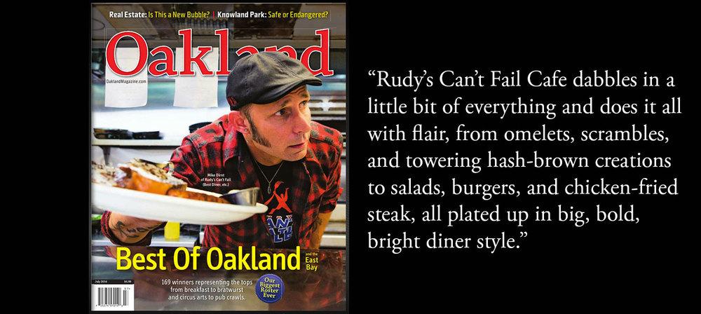 OaklandMagazine2014