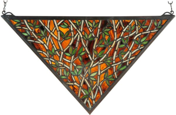 """Bamboo 
