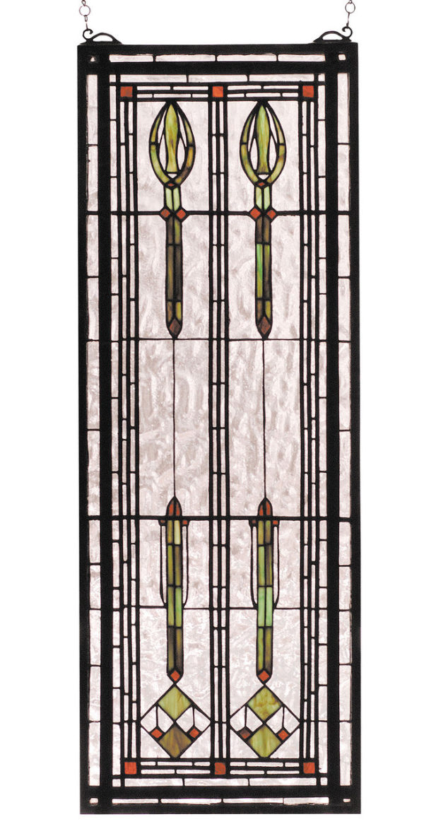 """Spear Of Hastings 