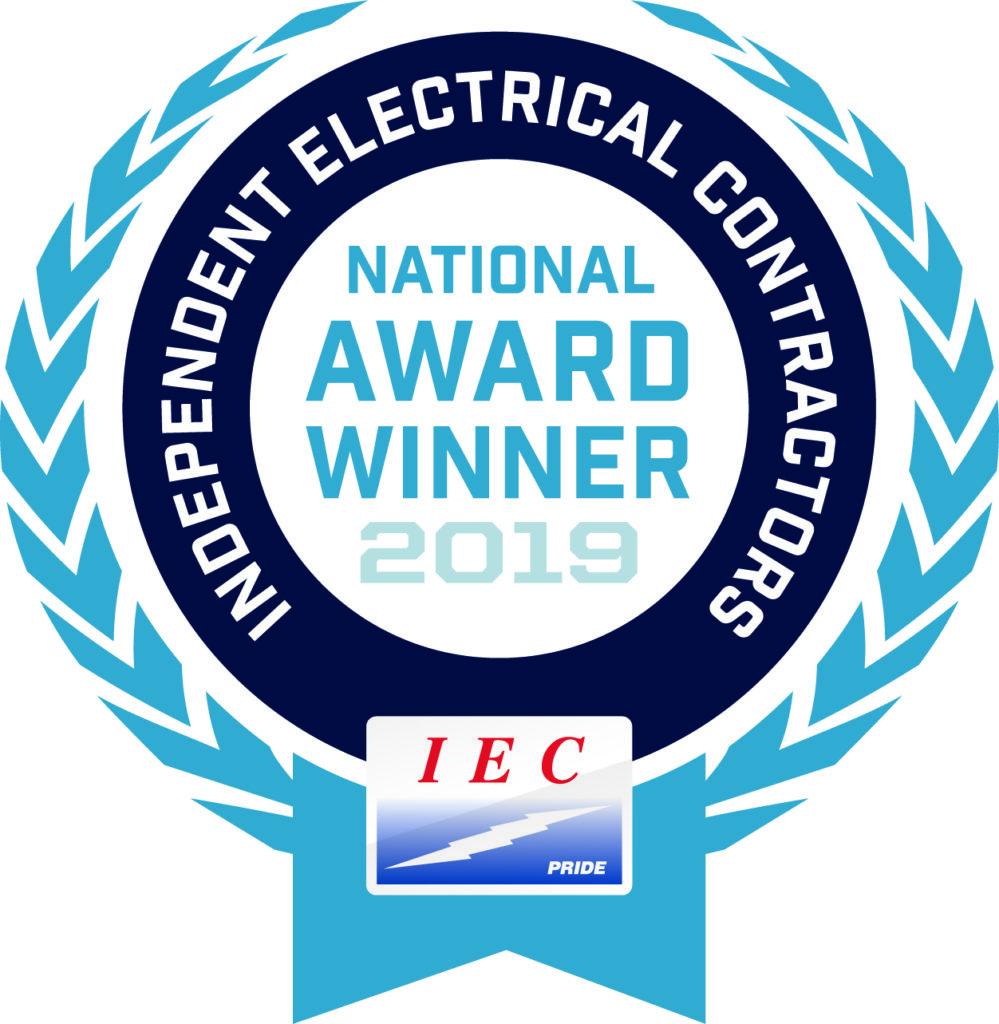 IEC Natl Award Winner Logo 2019[2]