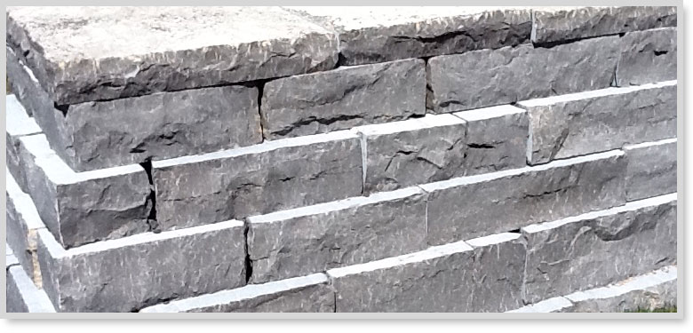 Wallstone1