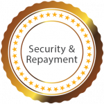 EB-5 Investment Return and Security