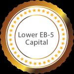 EB-5 Lower Invetsment Green CArd