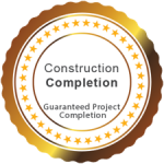 EB-5 Program Construction Job Creation