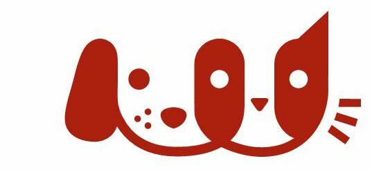 Furbubba™ Logo CTA Icon