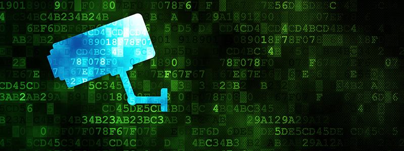 The State of Biometrics and Analytics