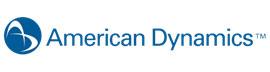 American Dynamics VMS Solution