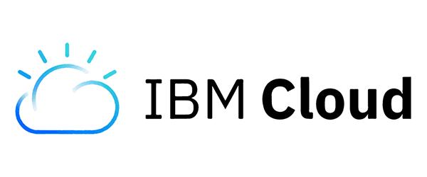 IBMCloud Logo