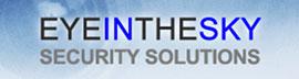 Dallmeier VMS Solution