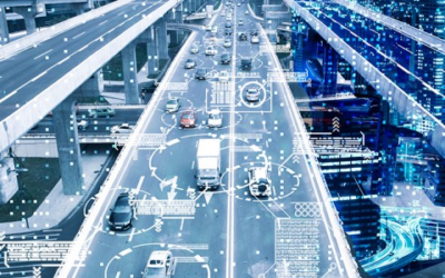 3 Steps to Get Your Customer Ready for Smart City Applications