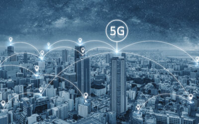 How 5G Will Improve and Challenge the Hybrid Cloud Model