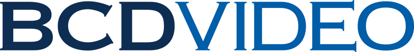 Enterprise video recording servers