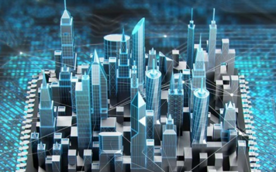 4 Considerations for Building Video Centric Data Infrastructure for Smart Cities