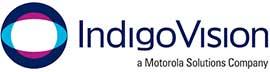 Indigovision VMS Solution