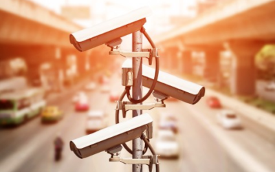 The Impact of Data-Driven Video Surveillance for Smart Cities
