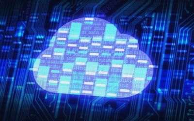 Leveraging the Benefits of Hybrid Cloud for Video Surveillance [Infographic]