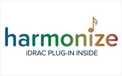 BCD Releases New Version of Harmonize iDRAC for Milestone XProtect®