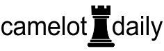 Camelot Daily