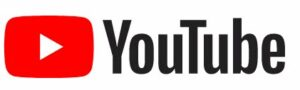 Click to visit my YouTube channel!