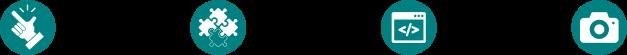 Sistemas de Visão - Gautama