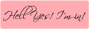 Sales_Page_Buttons_PINK (1)
