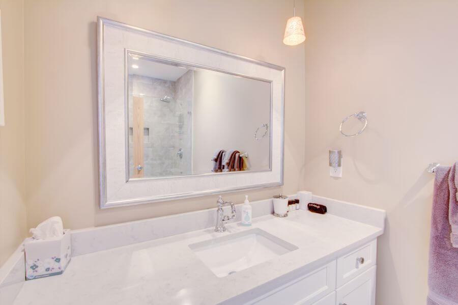 Master Bathroom Two