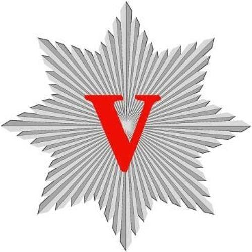 vanguard star logo