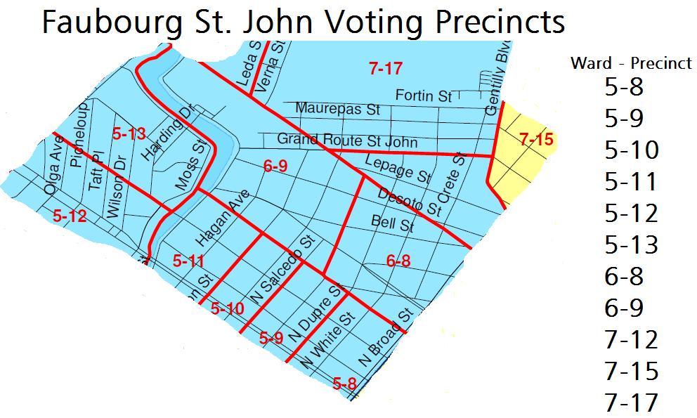 FSJ-VOTES
