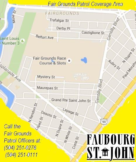 FairGroundsPatrolMap