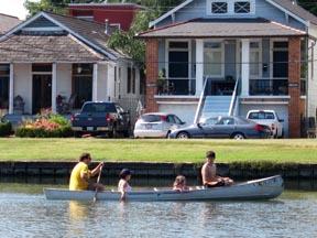 bayou-boat