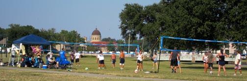 bayou-volleyball