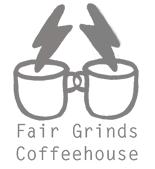 fairgrinds-rathke