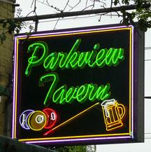 parkview-tavern