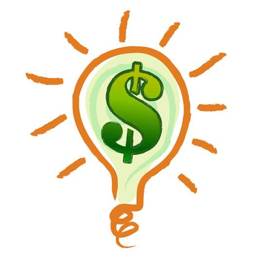 lightbulb_dollar_sign
