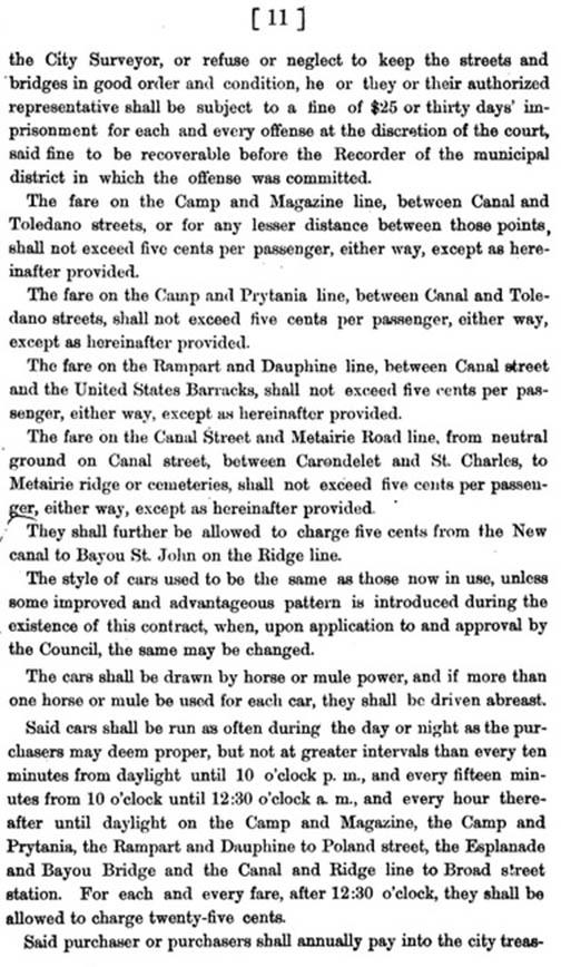 sale-orleansrr-page11